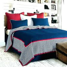 red white and blue bedding red white and blue bedding red and blue bedding red white blue bedding sets red white and blue crib bedding sets red white and
