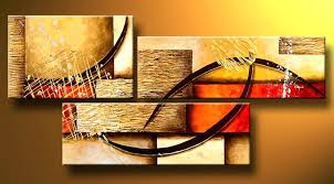 multi piece wall art large canvas wall art multi piece 3 panel wall art abstract paintings on 3 panel wall art target with multi piece wall art sensual wall art wall arts sensual wall art fun