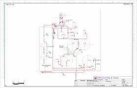 duct smoke detector wiring diagram awesome magnificent smoke duct smoke detector wiring diagram awesome magnificent smoke detectors wiring model electrical circuit