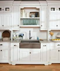 kitchen cabinet latches beautiful best your designs with supreme images on of antique
