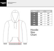 Hoodie Size Women Clothing Stores