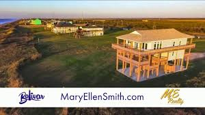 Mary Ellen Smith Realty TV Commercial, 'New Beach House' - iSpot.tv