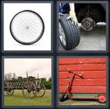 wheel 300x296 quality=65&strip=all&w=300