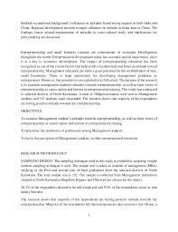 language universals essay