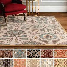 8 square rug hand tufted wool area rug 8 ft square jute rug