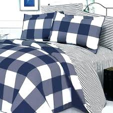 white and blue king size duvet cover navy blue and white polka dot duvet cover blue