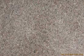 stone table tops. Stone Tabletop Texture | TheTextureClub.com Table Tops