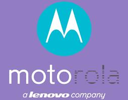 motorola lenovo. bid adieu to motorola, moto by lenovo is the way forward - smartprix blog motorola