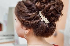 結婚式お呼ばれ髪型200選セルフヘアアレンジ髪型マナーウエディング