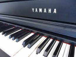 yamaha piano. yamaha clavinova reviews piano o
