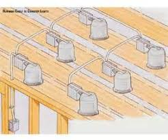 can light installation lighting Can Wiring-Diagram Multiple Lights Together recessed can light wiring diagram on juno ic can light wiring diagram