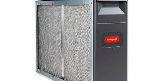 honeywell electronic air cleaner. HONEYWELL INTRODUCES ELECTRONIC AIR CLEANERS FOR COMMERCIAL BUILDINGS AND OFFICES IN INDIA Honeywell Electronic Air Cleaner