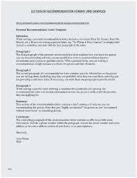 Sample General Manager Resume Retail District Manager Resume Sample Popular Retail General Manager
