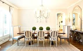 funky dining room furniture. Awesome Nice Funky Dining Room Wonderful Chairs Sets Uk Chair L Baec.jpg Furniture
