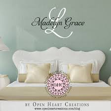 Small Picture create your own wall decal Roselawnlutheran