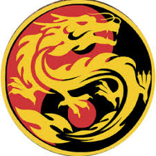 Circle Kung Fu Tai Chi Taught As The Masters Intended