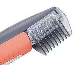 Máy cạo râu cắt tóc thông minh BOXILI USA - Micro Trim cắt tóc cạo râu siêu