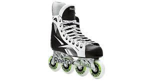 Reebok 5k Inline Hockey Skates