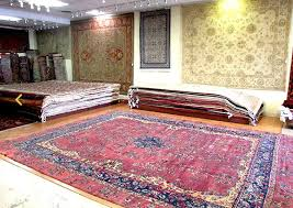 although the rugs need maintenance time to time and that can be easily obtained by modern rugs repair service persian rugs