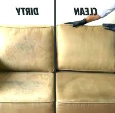how to get pen out of a couch pen marks off leather bag getting out of