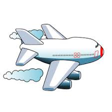 Airplane Clip Art Free Plane Cliparts Download Free Clip Art Free Clip Art On