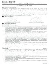 Free Resume Assistance Resume