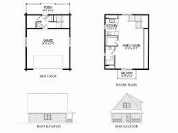 30 unique tiny houses floor plans with loft