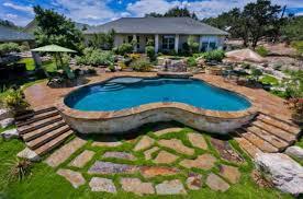 rectangular inground pool designs. Small Backyard Pools Designs   Mini Inground Pool Rectangular