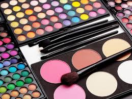what to put in your bridal makeup trousseau colors of my life