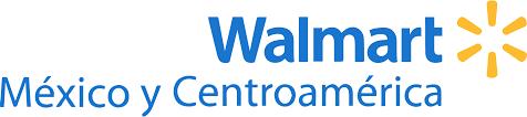 Walmarts Top Companies And Brands