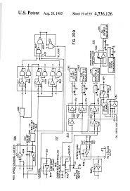 amazing dayton 4z829b wiring ornament electrical diagram ideas Dayton DC Motor Speed Control dayton 2m171 dc drive wiring diagram circuit connection diagram \u2022