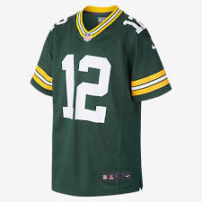 Nfl aaron Rodgers Game Kids' Bay Football Green American Packers Jersey Older bfffcaaaf|Seattle Seahawks Croak As Packers Kick Them Silly Within The Snowflakes, 42