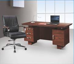 Lofty Idea Used fice Furniture Des Moines Modest Ideas Latest