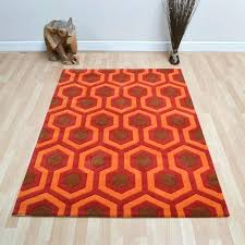 overlook hotel rug rugs in autumn overlook hotel rug uk overlook hotel rug