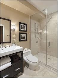 Modern Bathroom Accesories Bathroom Designer Bathroom Accessories Sydney Small Contemporary