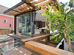 brazil airbnb airbnb insane sf
