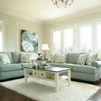 Decorated Living Room Ideas Stunning Decor Gallery Living Room Source ·  Interesting Room Ideas Living Room Living Room Decor Living Room