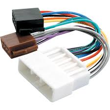 aerpro wiring harness apppio supercheap auto aerpro wiring harness app070