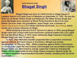 bhagat singh essay bhagat singh android apps on google play harsh kumar sharma blogger if they any flaws