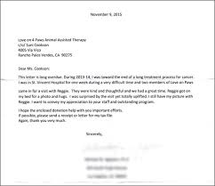 Doctors Note For Dog Service Dog Letter From Doctor 2018 Letters Therapy Pet Letter