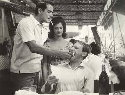 Il sorpasso | Dino Risi (1962) – BY LORENZO CIOFANI