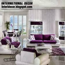 purple living room furniture. Purple Living Room Furniture New Chairs V