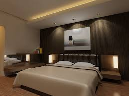 best interior design for bedroom. Ideas For Master Bedroom Best Interior Design