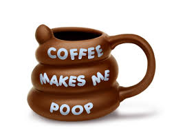 cool mugs for gifts. Fine Cool Funny Coffee Mugs And Cool Mugs For Gifts F