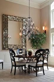 genius small dining room design and decoration ideas
