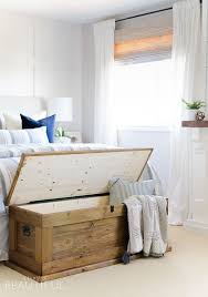 adorable diy end of bed storage bench with best 25 foot ideas for plans 2 end of bed storage bench a82