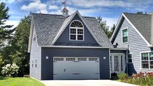 two story buildings car garage and apartments door legacy doors repair opener model 496cd b commercial legacy garage