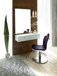 modern bedroom vanities. Modern Bedroom Vanity Sets Contemporary Set Vanities
