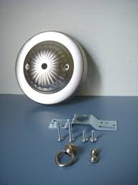 ceiling light fixture cover plate fixtures