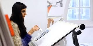 interior design office jobs. Interior Design Office Jobs